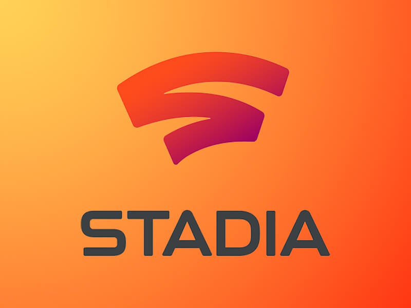 google stadia, stadia games, stadia store, new games on stadia, google stadia update