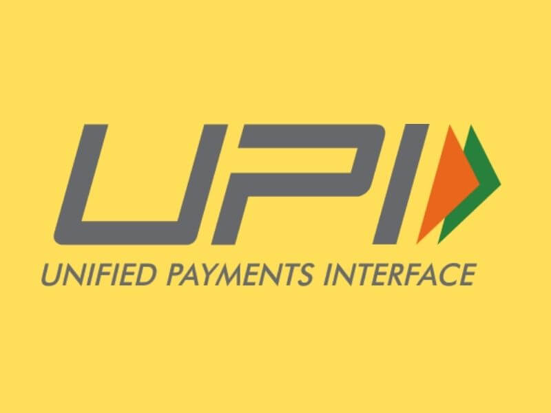 New Digital Payment, UPI, New UPI Method, Online Payment Method