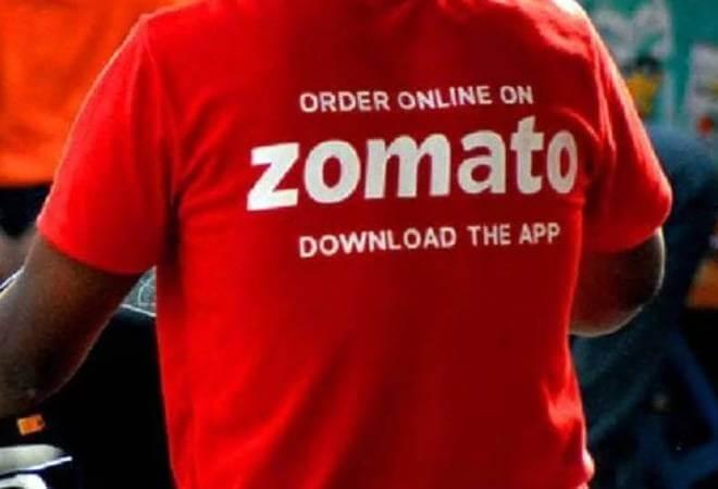 zomato partner with government, zomato new deal, zomato working with government, order food on zomato, zomato delivery in my area, zomato street food vendors