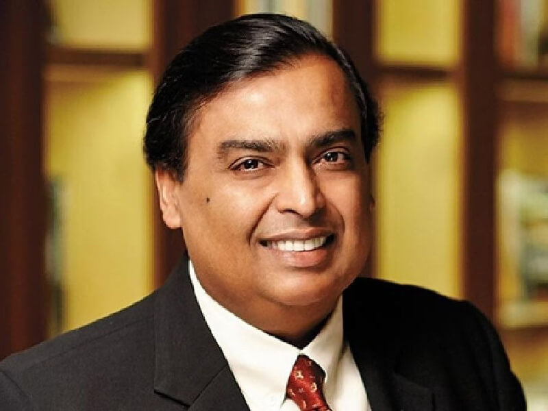 Top 10 richest list, Mukesh Ambani, Hurun's list, Top 10 wealthy Indian's, Hurun's India rich list