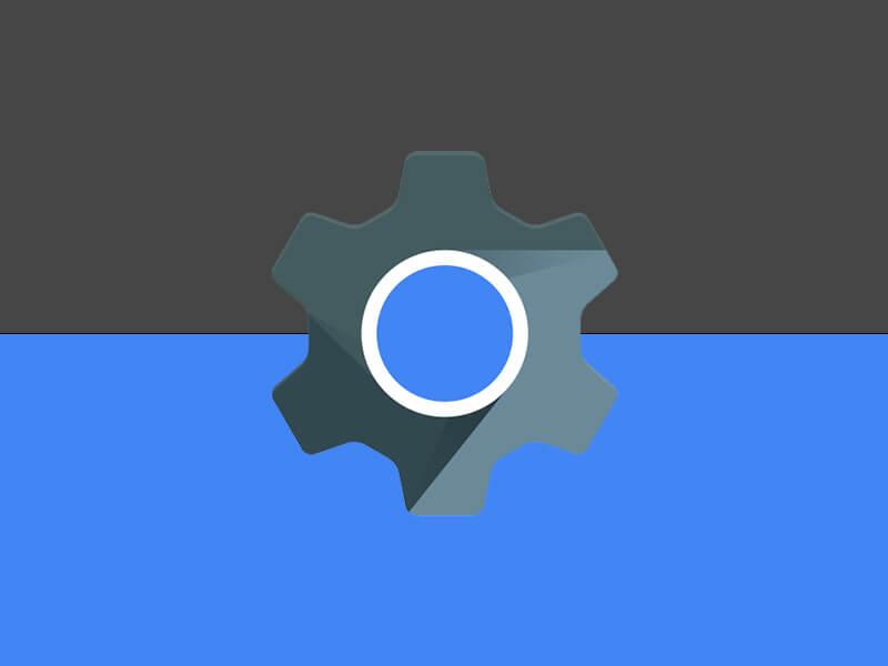 app crash fix, google app crash fix, app crash permanent fix, google fix app crash, permanent app crash fix