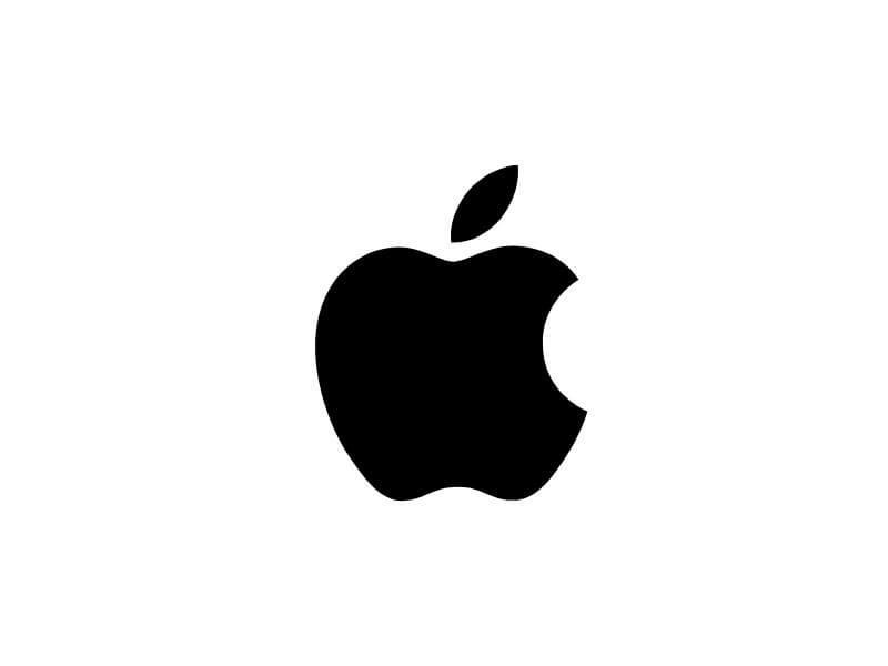 Apple sues former employee, Apple sue it employee, Apple sues design employee