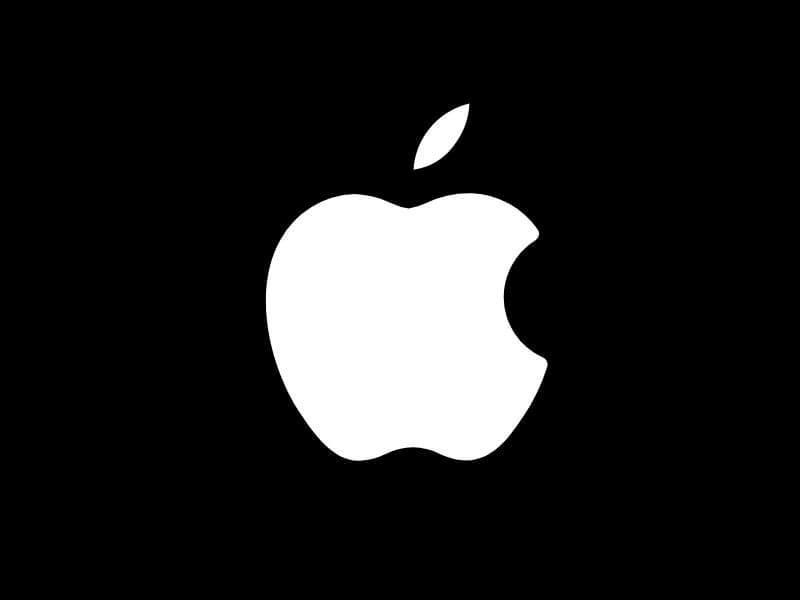 Apple employee discrimination case, Apple news, Employee sues Apple Inc.