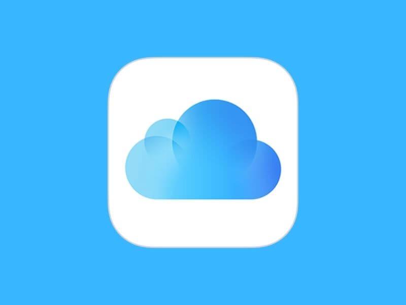 Apple iCloud Photos Google Photos, iCloud Photos Transfer