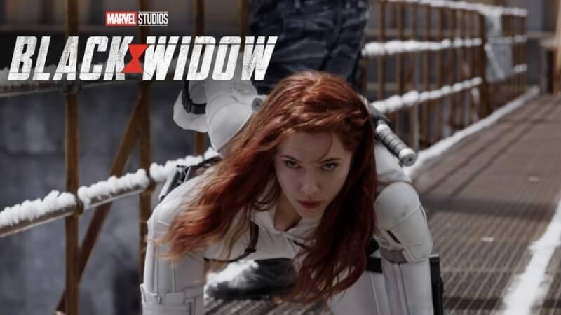 black widow movie release date, black widow on hotstar, black widow on disney+, black widow on disney+ hotstar, black widow release in theatres
