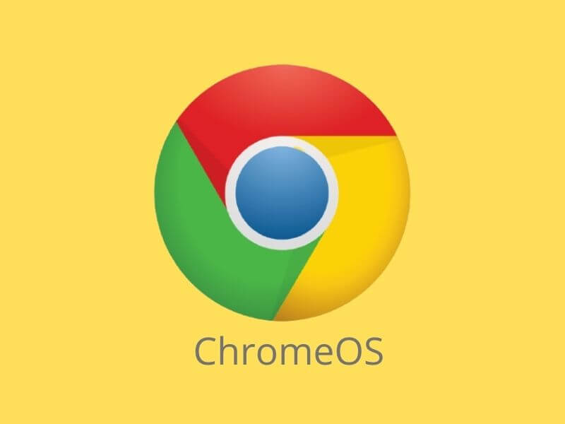 Chrome OS new features, Chrome OS features, Chrome OS new features announced