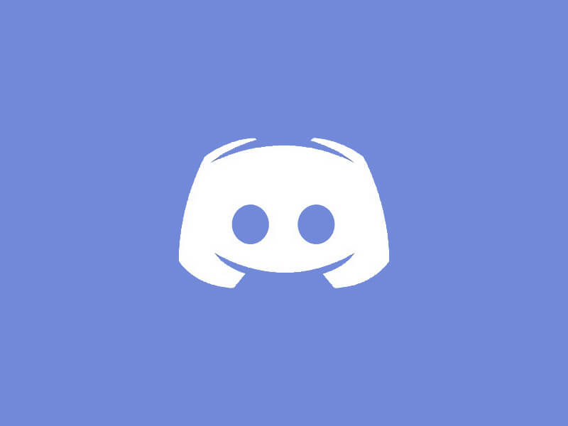 discord clubhouse feature, clubhouse like feature in discord, discord stage channel, discord clubhouse alternative