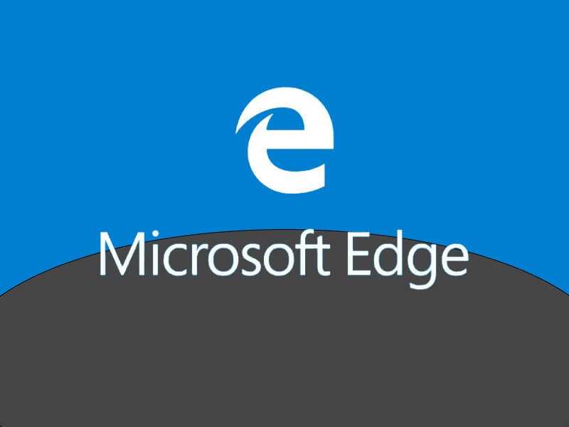microsoft edge ditched, microsoft edge support stopped, microsoft edge support dropped, edge stop working