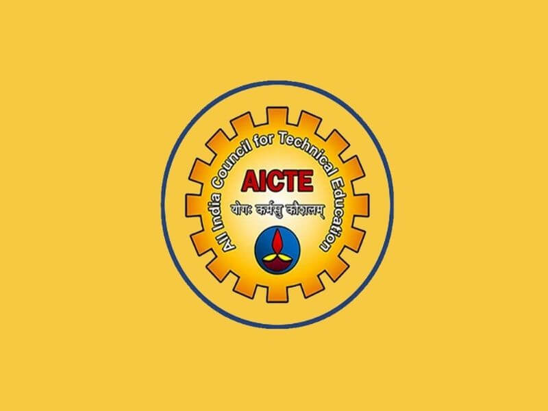 AICTE new rules, AICTE revised rules, AICTE rules for engineering students