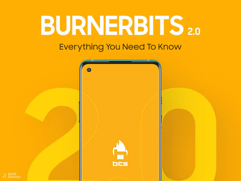 burnerbits, burnerbits 2.0, burnerbits 2.0 apk, burnerbits 2.0 apk download, burnerbits 2.0 apk download now, how to download burnerbits 2.0 apk, how to install burnerbits 2.0 apk, how to request features in burnerbits 2.0