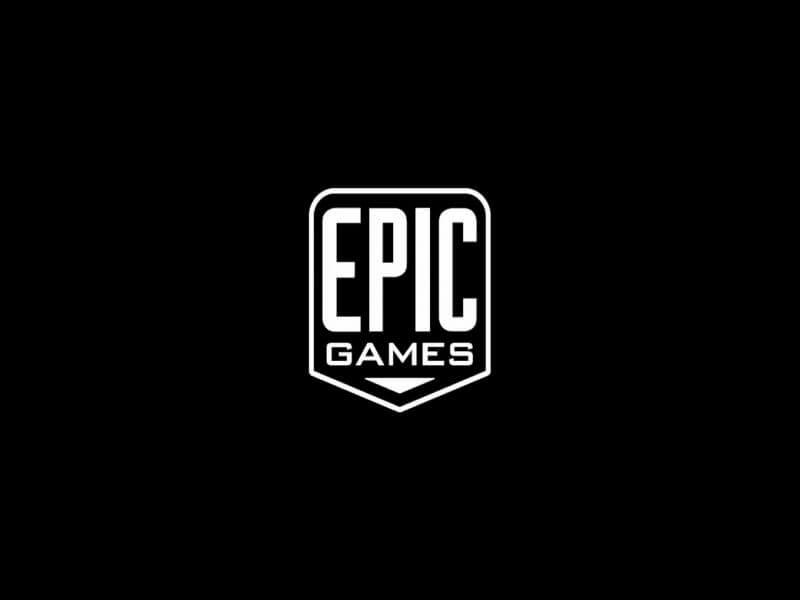 Epic Games, Epic Games Legal Action, Legal Action on Google