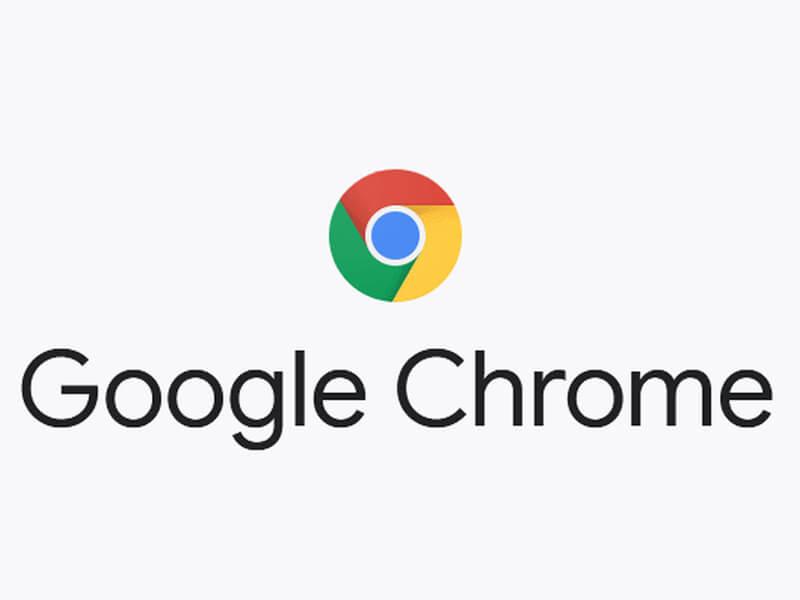chrome latest update, google chrome new update, chrome live captions update, google chrome live captions update, chrome live captions update download