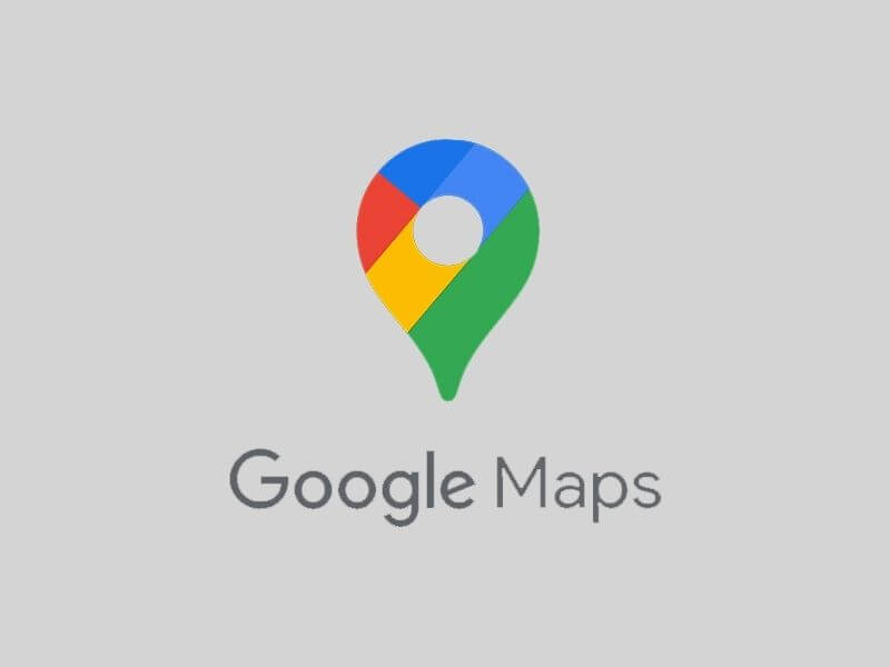 Google Maps, Google Maps New Update, Google Maps Update, Google Maps New Feature