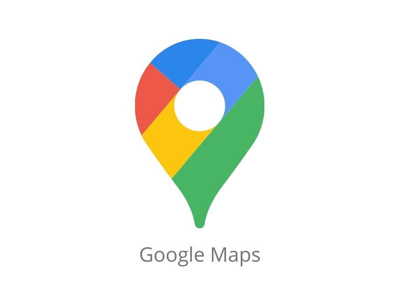 Google Maps New Feature, Mpas new update, Google Maps New Update