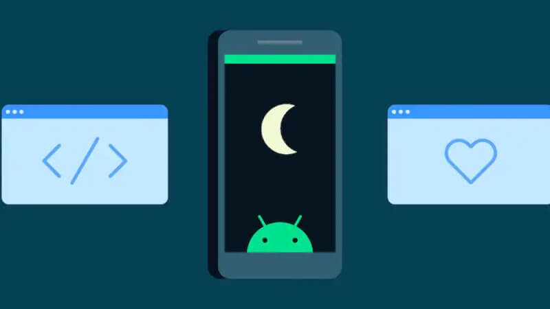 Google Sleep API, Google Sleep Tracking features, Google Sleep tracking API
