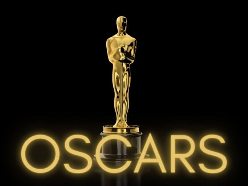 how to watch Oscars 2021, how to watch academy awards 2021, how to watch academy award-nominated movies 2021, how to watch Oscars 2021 online