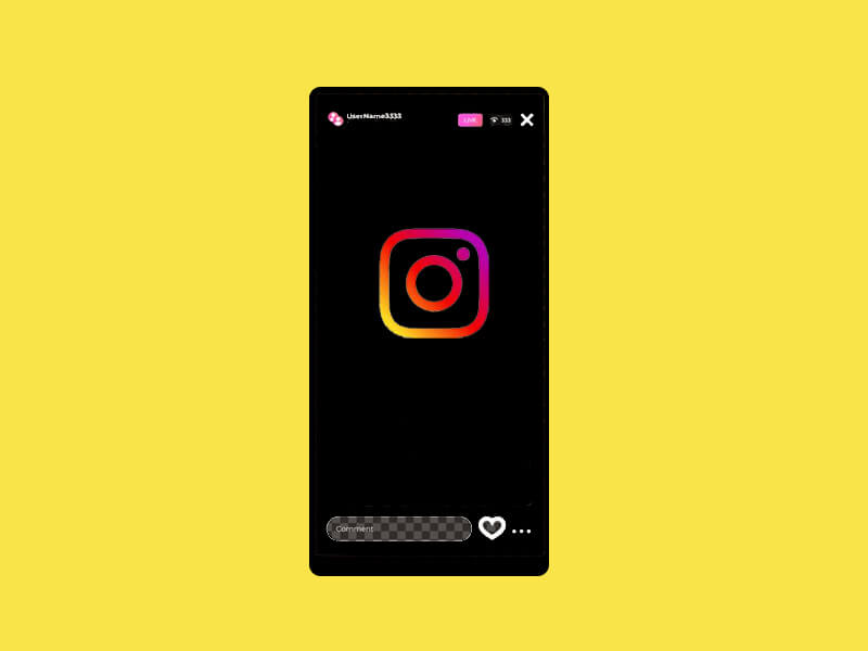 how to go live with 3 people on instagram, instagram live new features, instagram live rooms feature, how to use instagram live rooms, instagram live rooms update, latest instagram update, instagram upcoming features