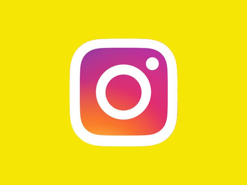 instagram audio rooms, new instagram features, upcoming instagram features, instagram beta features, instagram vs clubhouse, audio room on instagram