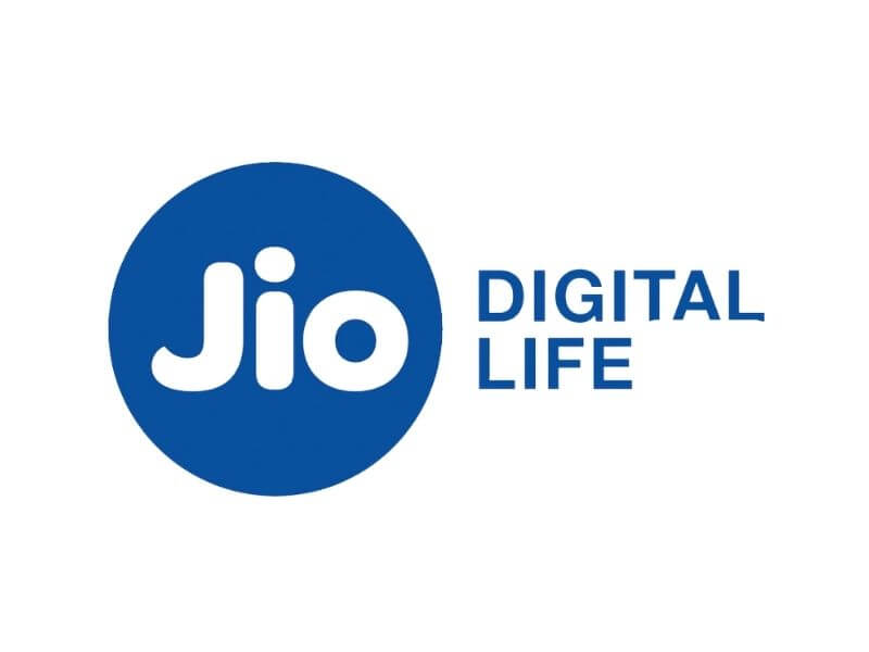 Jio Laptop, Jio New Laptop, Jio Budget Laptop, Jio 5G Smartphone