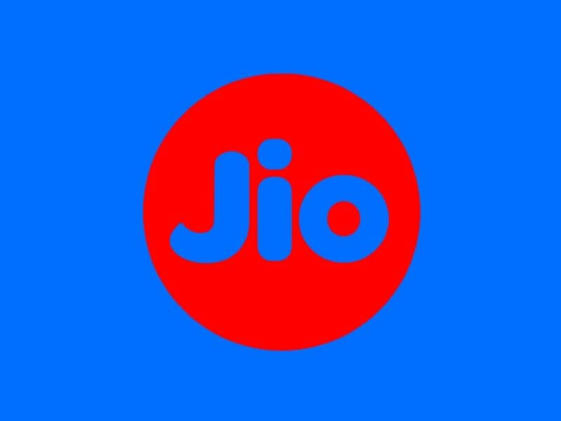 Spectrum Auctions, Spectrum Auctions Ended, Spectrum Auctions Jio