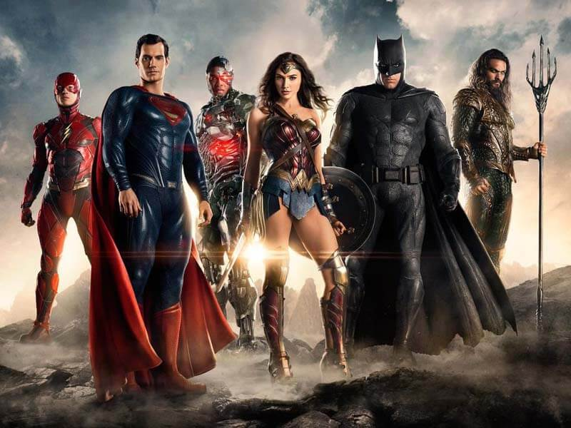 justice league director directing wonder woman, zack snyder wonder woman, wonder woman direction by zack snyder, wonder woman by snyder, wonder woman by zack snyder