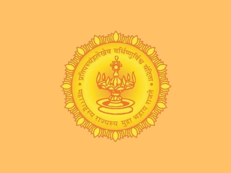 Maharashtra new covid norms, Maharashtra new covid guidelines,Maharashtra new covid-19 norms,