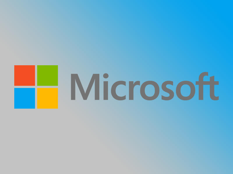1200 microsoft accounts deleted, microsoft account deleted, man arrested for deleting 1200 microsoft account, man arrested for deleting microsoft account