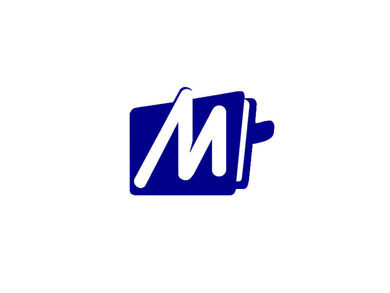 Mobikwik Data leak, Mobikwik Data on Dark web, Mobikwik Data leaked online, Mobikwik data leak check