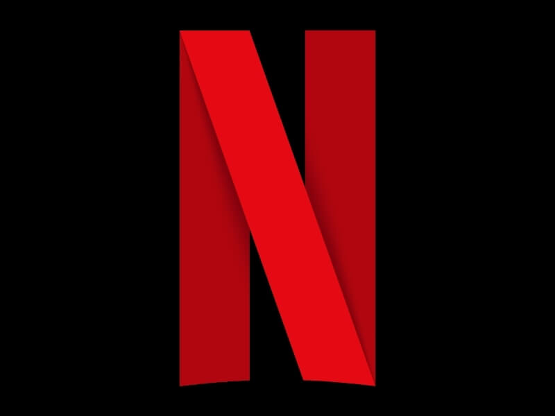 Upcoming Netflix shows, Netflix upcoming 2021 show, upcoming Netflix web series,