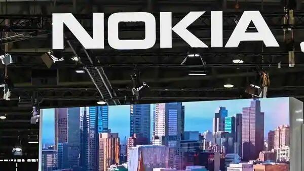 Nokia partners with Google, Nokia partners with Amazon, Nokia partner with Microsoft, Nokia new partnership