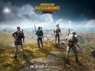 how to pre register battlegrounds mobile india, how to pre register battlegrounds mobile india on ios, battlegrounds mobile india on ios, pre register battlegrounds mobile india, battlegrounds mobile india ios pre register