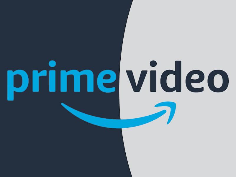 amazon prime video new feature, amazon prime video shuffle tool, prime video shuffle play, amazon prime latest update, amazon prime upcoming features