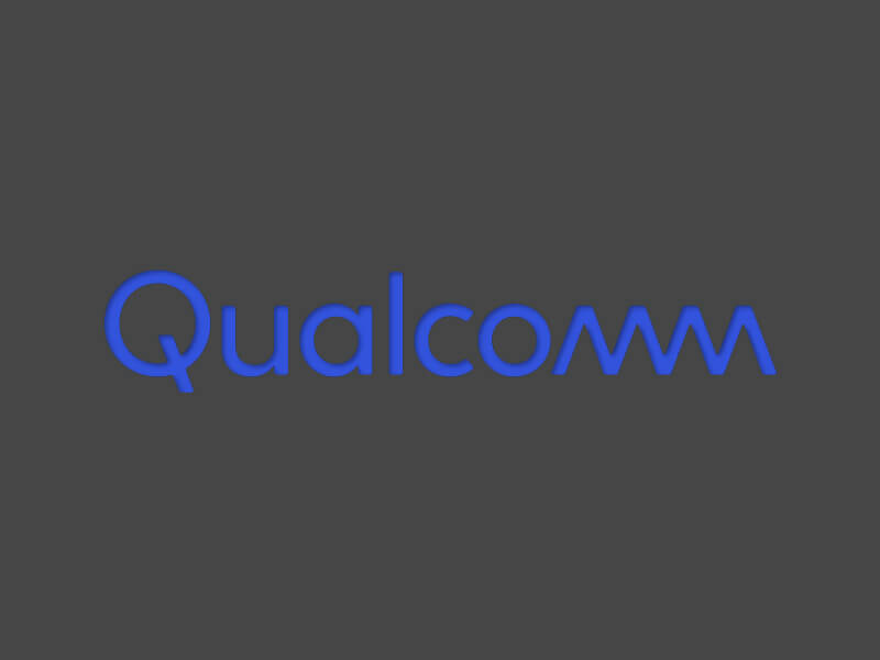 qualcomm snapdragon upcoming processor, qualcomm vs apple m1, apple silicon m1 vs qualcomm, apple m1 vs qualcomm, qualcomm snapdragon vs apple silicon m1
