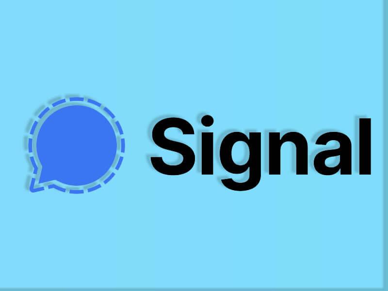data sharing, instagram data sharing, facebook data sharing, signal most safest app
