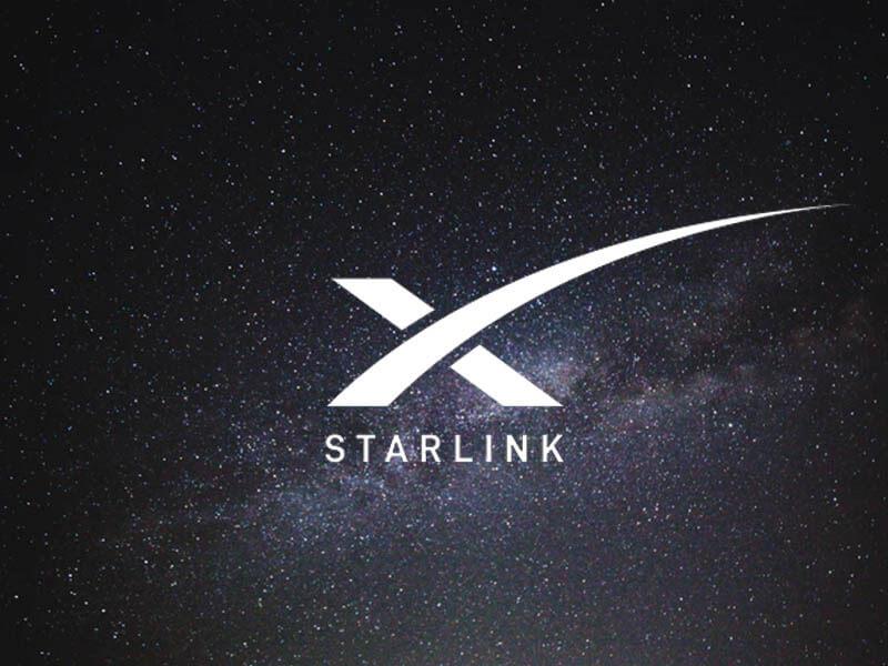 starlink on trucks, starlink on boats, starlink on aircrafts, starlink internet on trucks, starlink internet on boats, starlink internet on aircraft