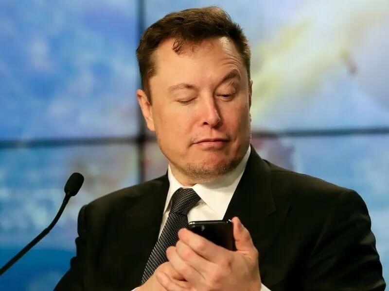 Tesla Accepts Bitcoin, Tesla, Elon Musk, Elon Musk Tesla, Tesla Accepts Cryptocurrency