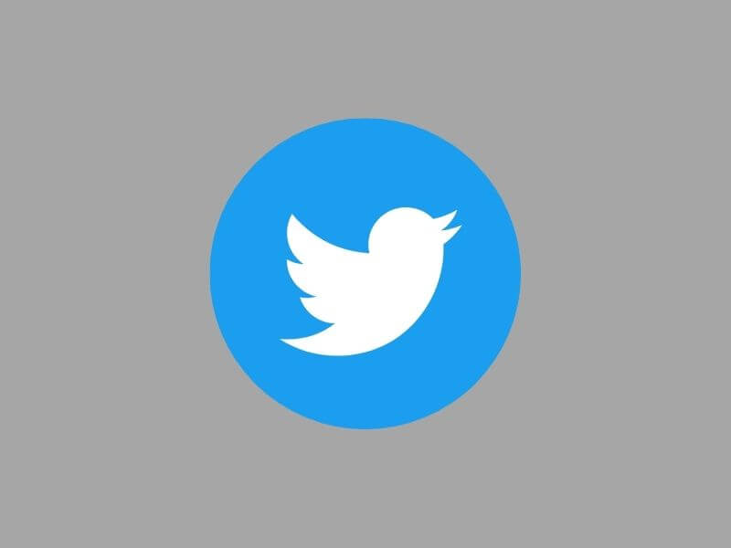 Twitter new feature, Twitter feature, Twitter new update