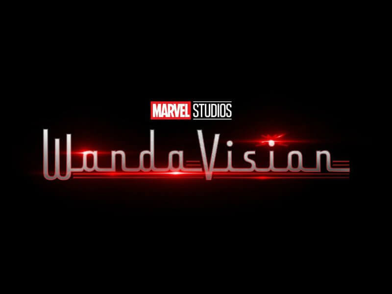 wandavision 10th episode, wandavision tenth episode, wandavision secret last episode, wandavision deleted scenes, wandavision unseen cuts, wandavision unreleased episode