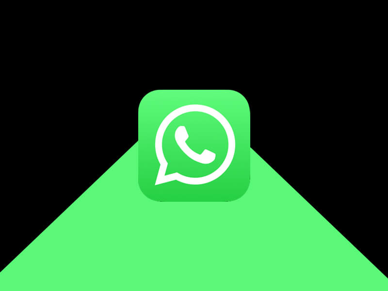 whatsapp password protected encrypted, password protected encrypted chats backup, whatsapp encrypted chat backup, whatsapp password backup, whatsapp protected chat backup