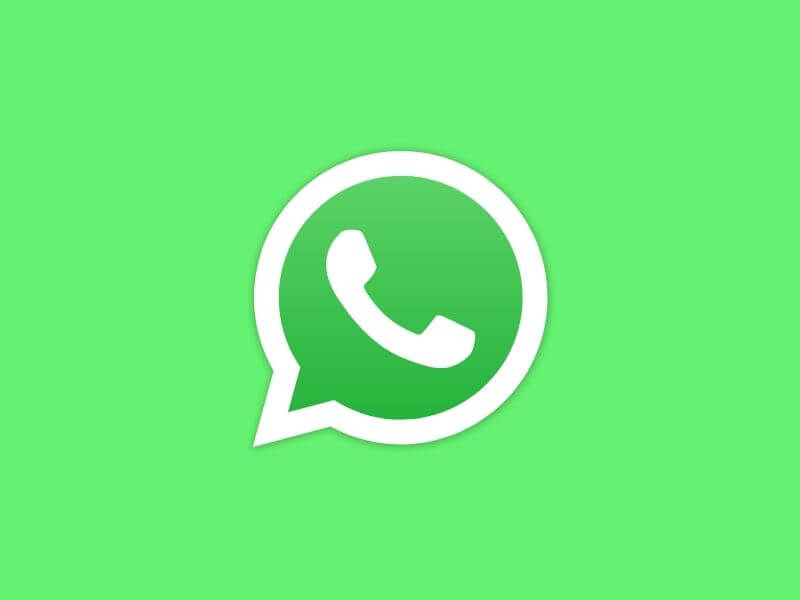 WhatsApp New Feature, WhatsApp Beta Program, WhatsApp Beta Program Open, WhatsApp New Update