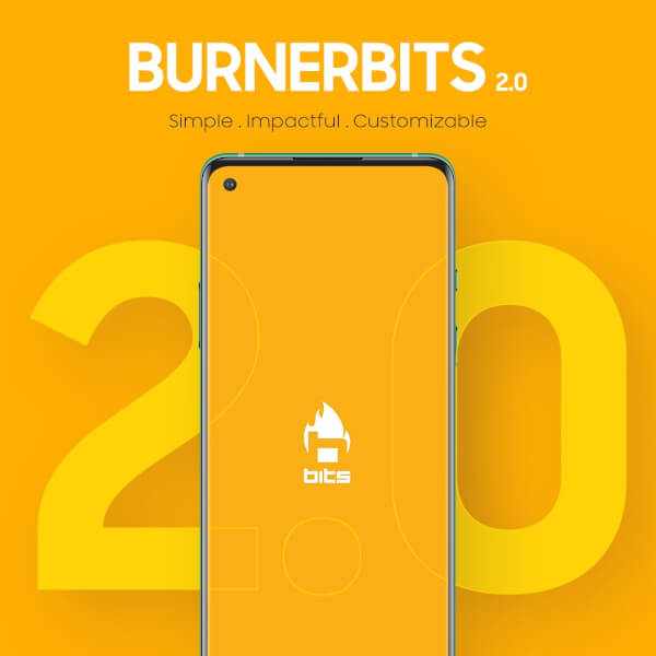 burnerbits, burnerbits 2.0, burnerbits 2.0 apk, burnerbits 2.0 apk download, burnerbits 2.0 apk download now, how to download burnerbits 2.0 apk, how to install burnerbits 2.0 apk, how to request features in burnerbits 2.0