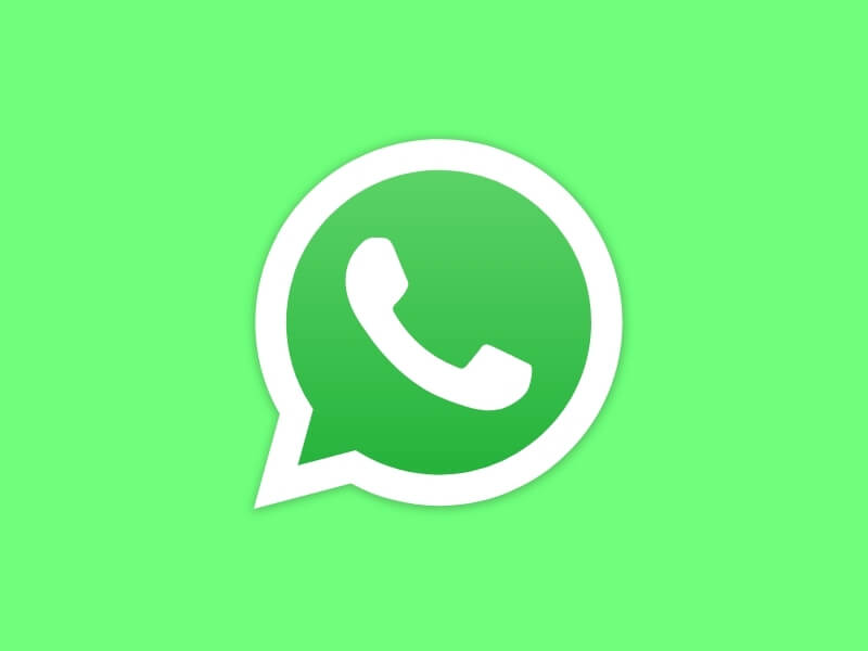 Whatsapp upcoming feature, Whatsapp new feature, Whatsapp Self destructing images features, Whatsapp new update