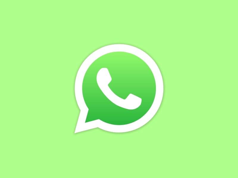 Whatsapp new feature, Whatsapp disappear feature, Whatsapp new disappear feature