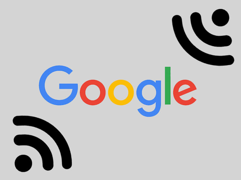 wifi aware, wifi nanscan app, wifi nan scan app, google wifi nan scan, google new app