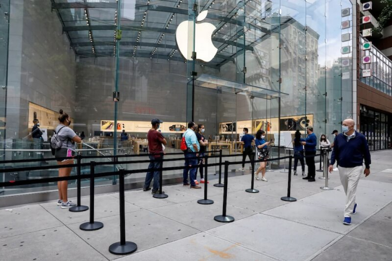 apple launch event, apple spring event, apple new products, apple event date, apple airpods 3