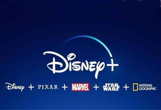 disney+ new series, hotstar new series, disney+ new movies, hotstar new movies, upcoming shows on disney+ hotstar, disney+ hotstar upcoming shows of march