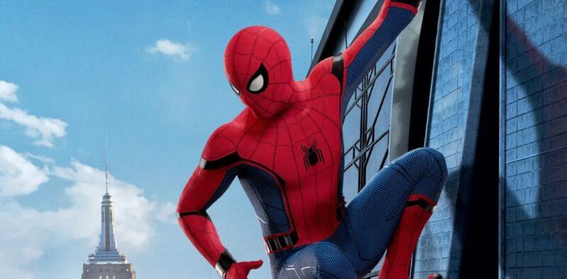 spiderman set photo reveals, spiderman set photo leaks, spiderman costumes, spiderman 3 set photos, spiderman 3 leaked photos