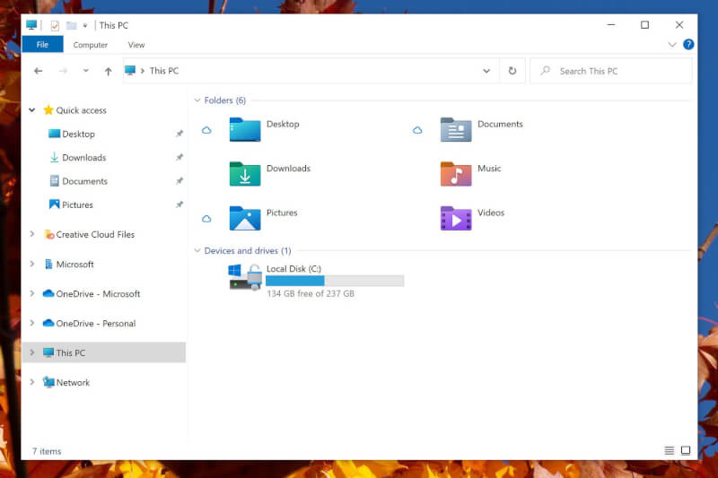 windows new icons, windows 10 new icons, windows 10 new icons update, windows 10 latest update, windows 10 new icons update, microsoft windows 10 new updates
