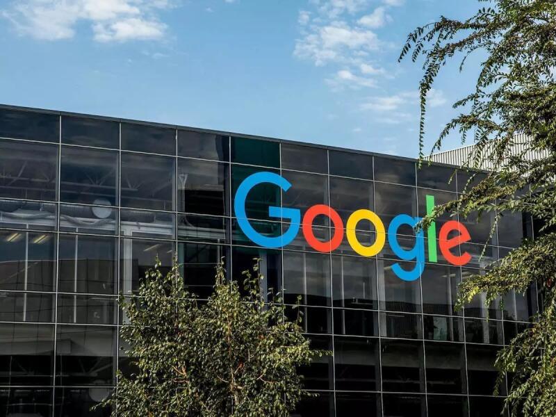 google pixel device, google pixel, google pixel india, pixel devices in india, google pixel smartphones