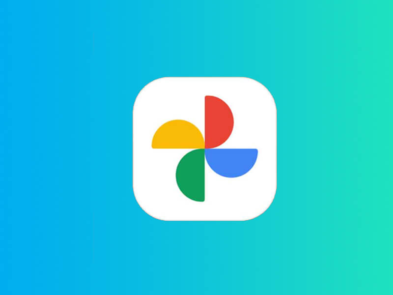 google photos new feature, google photos new video editor, google photos video editor, google photos advance video editor, google photos new update